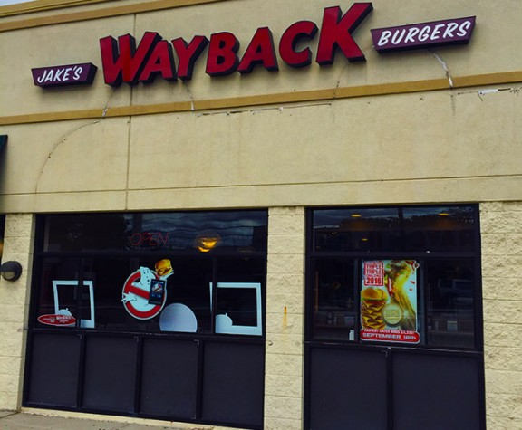 File:WaybackBurgers2016Promotion01.jpg
