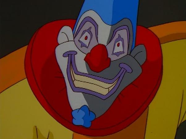 File:EvilClown21.jpg