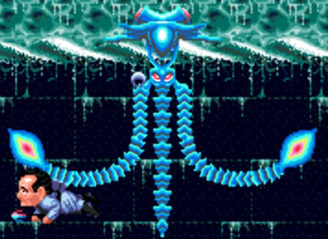 File:G-Kraken.jpg