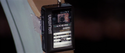 GB2film1999chapter23sc019