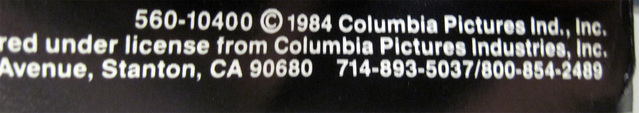 File:BackOffGhostbustersPosterOfficialMerchandise198486EditSc02.png