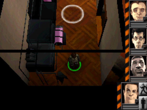 File:FirehouseSecondFloorProductionRoominGBTVGSPVsc01.png