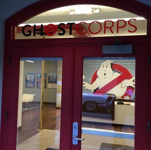 File:GhostCorpsOffice01.jpg