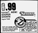 KennertoysTriCityHeraldNov171987
