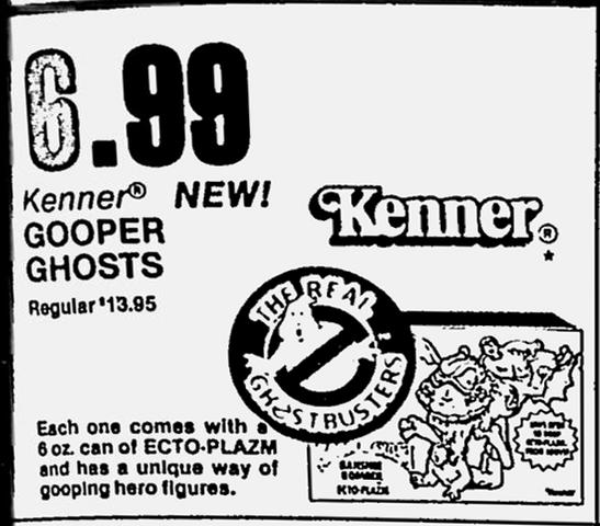 File:KennertoysTriCityHeraldNov171987.png