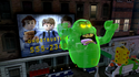 Lego Dimensions Official Screen Slimer Pack02