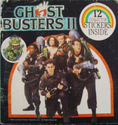 GhostbustersIIStickerBookbyantiochSc01
