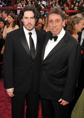 File:Jason and Ivan Reitman.jpg