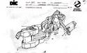 RoboBusterDesignsheet02