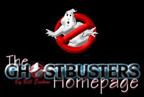 File:TheGhostbustersHomepage.png