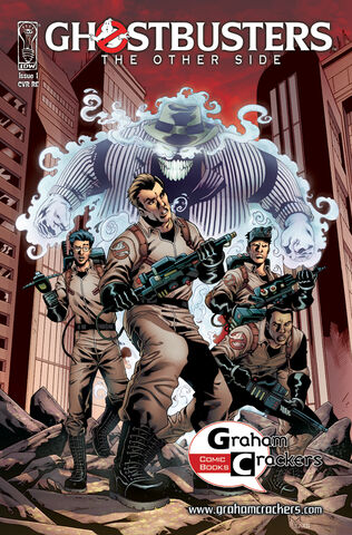 File:Other side iss1 cover variant.jpg
