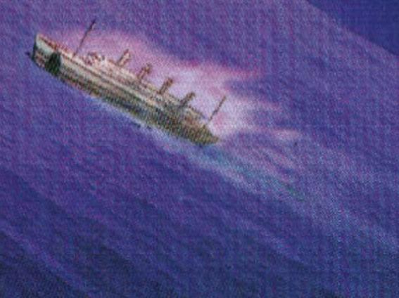 File:TitanicIDWOngoing01.jpg