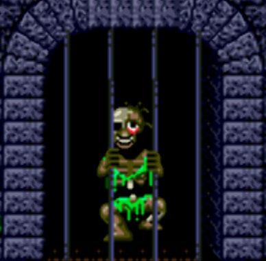 File:G-Ghoul.jpg