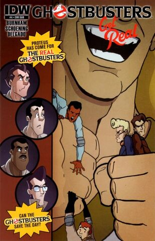 File:GhostbustersGetRealIssueFourSubscriptionCover.jpg
