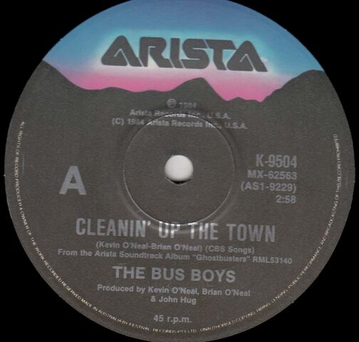File:Bus boys record single3.jpg