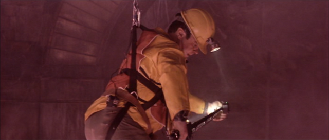 File:GB2film1999chapter08sc013.png