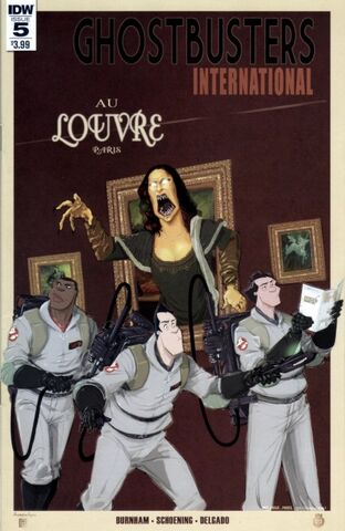 File:GhostbustersInternationalIssue5RegularCover.jpg