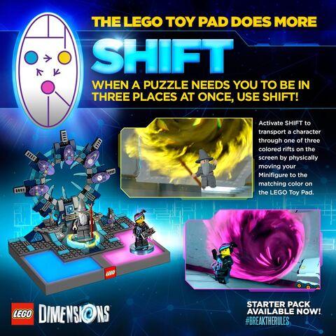 File:Lego Dimensions Info Shift Keystone Promo 11-5-2015.jpg