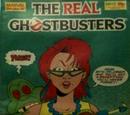 Marvel Comics 022