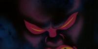 Dark Entity