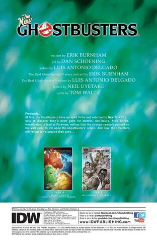 File:GhostbustersOngoingVol2Issue4Credits.jpg
