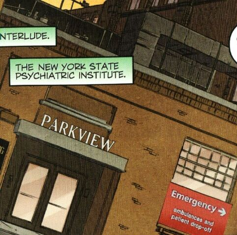 File:ParkviewPsychiatricHospitalIDWOngoing01.jpg