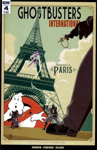 File:GhostbustersInternationalIssue4RegularCover.jpg