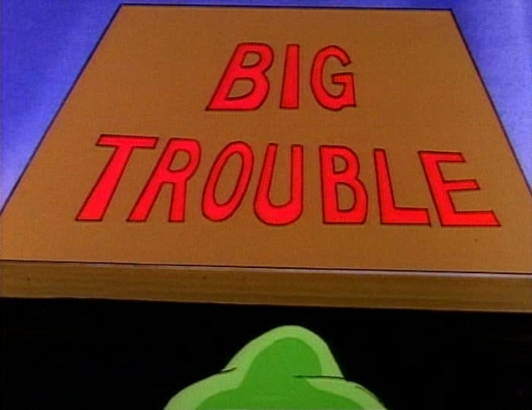 File:BigTrouble01.jpg