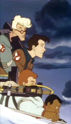 File:GhostbustersinGhostbusteroftheYearepisodeCollage3.png