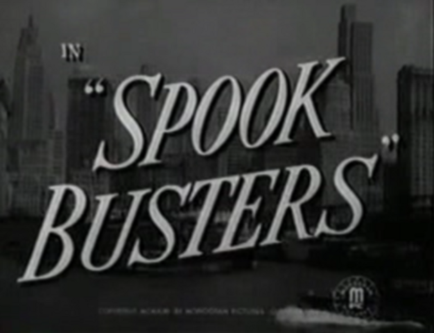 File:TheBoweryBoysSpookBusterssc02.png