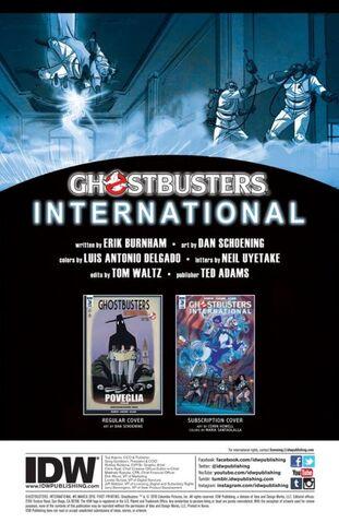 File:GhostbustersInternationalIssue3CreditsPage.jpg