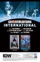 GhostbustersInternationalIssue3CreditsPage