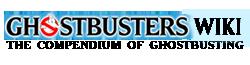File:Ghostbustingwordmark.png