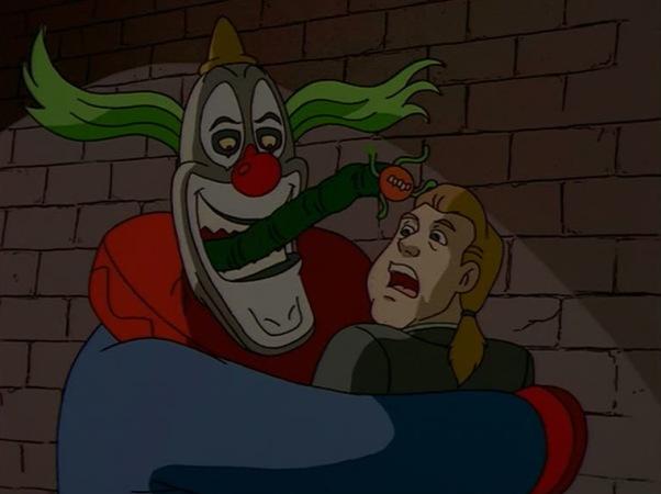File:EvilClown02.jpg