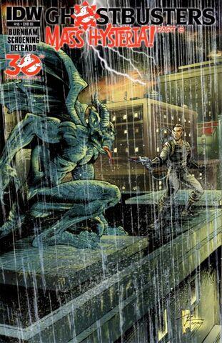File:GhostbustersVol2Issue18CoverRI.jpg