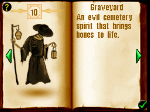 File:GraveyardinGBTVGSPVReference.png