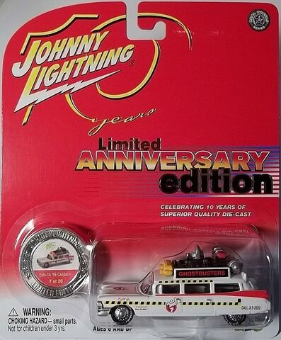 File:Johnny Lighting Ecto1A Anniversary Edition.jpg
