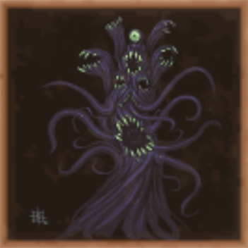 File:BlackSlimeBehemothinGBTVGSVIcon.png
