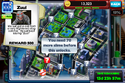 GB Slots Mobile08