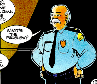 File:RGBsiGB2pt3PoliceSergeantsc01.png