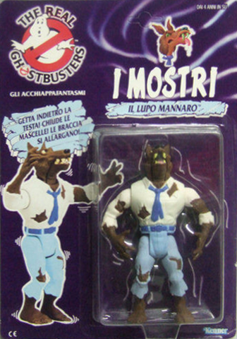 File:ItalyClassicMonstersWolfman01.png