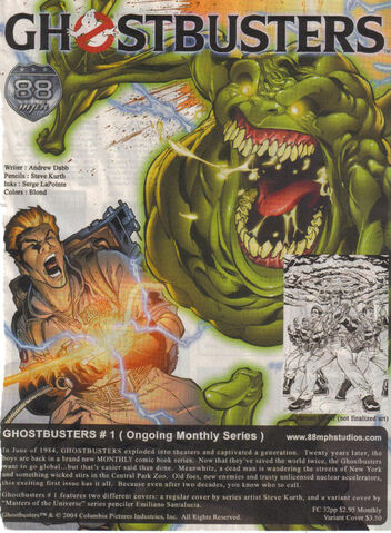 File:Comic 88mph ongoing mag ad1a.jpg