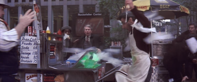File:GB1film1999chapter21sc033.png