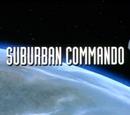Suburban Commando (movie)