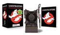 PromoImageGhostbustersProtonPackAndWandCollectible KitAndPaperback