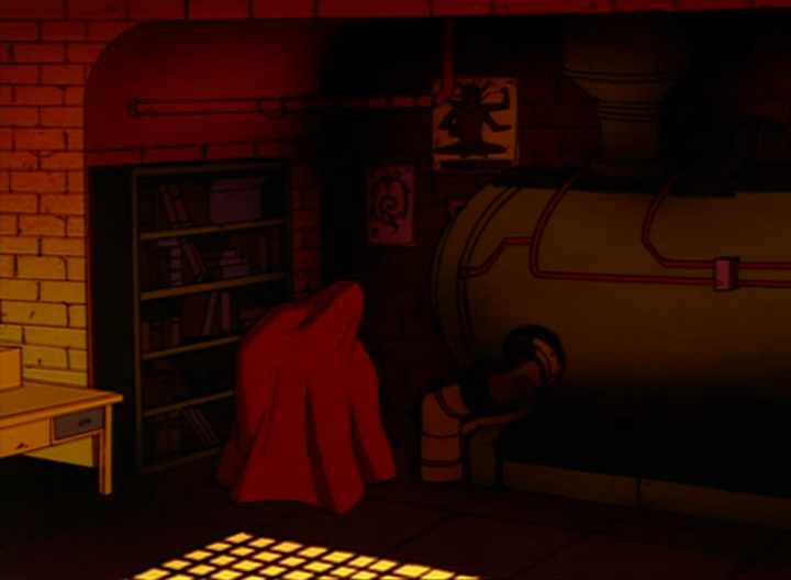 File:FirehouseAnimatedEGBBasement08.jpg