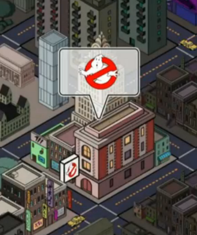 File:FirehouseGBBsc01.png