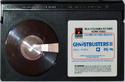 GhostbustersIIOnBetaMaxSc02