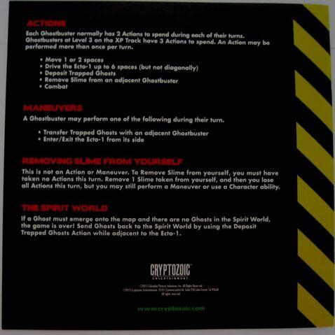 File:GhostbustersTheBoardGameOperationsAndFieldManualBack.jpg