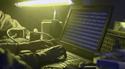 Ghosthunters2016FilmDecoderSc01